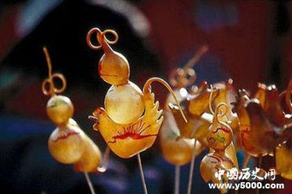 河北人是怎么过春节的河北春节有哪些习俗