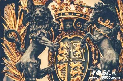 英国斯图亚特王朝发展历史简介斯图亚特王朝复辟是怎么回事?