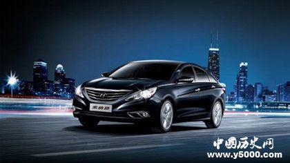 出租车司机技能竞赛比赛信息 北京现代品牌发展历程