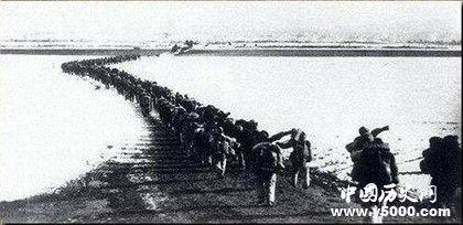 各国对抗美援朝的评价_各国怎么评价抗美援朝_各国对抗美援朝怎么评价_中国历史网
